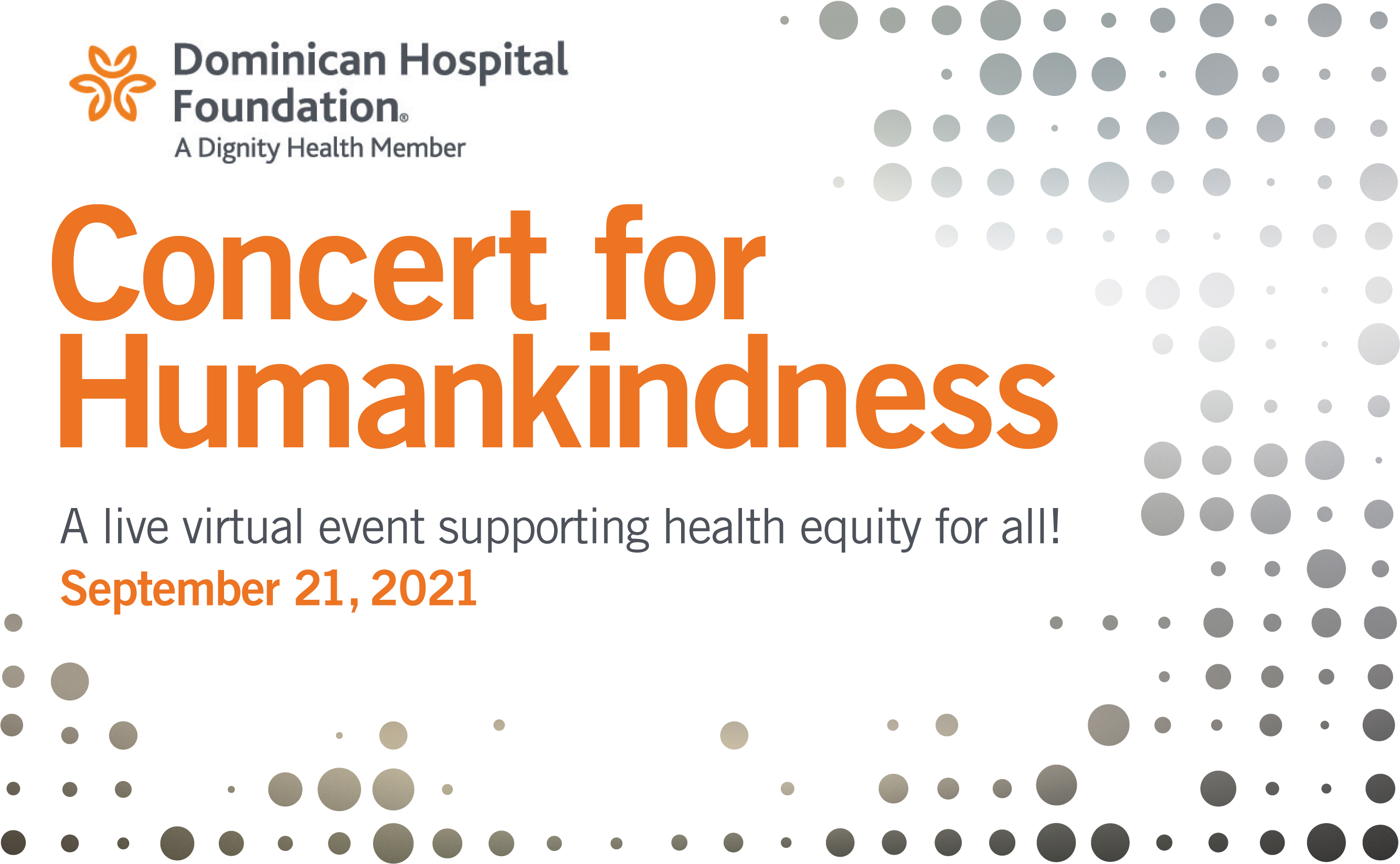 Concert-for-Humankindness-DHF-Email-Banner-300ppi-Use-this-one