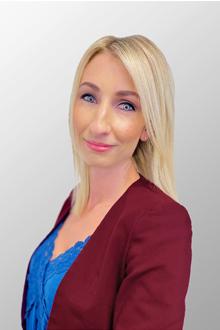 Alexandra Van Zanen
